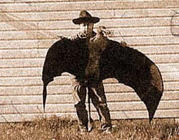 Городской охотник фото актеров человек паук