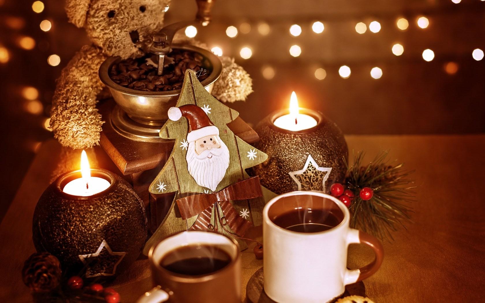речной флот открытки новогоднего кофе отца продолжили
