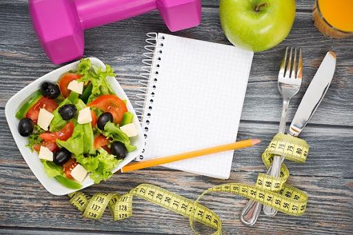 Овощная Семидневная Диета. Лучшие диеты: семидневная диета. Принципы, результаты