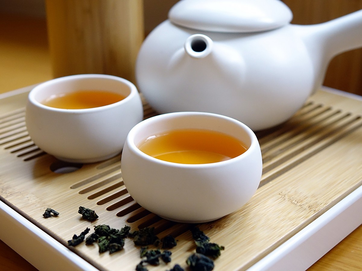 представительские расходы чай кофе