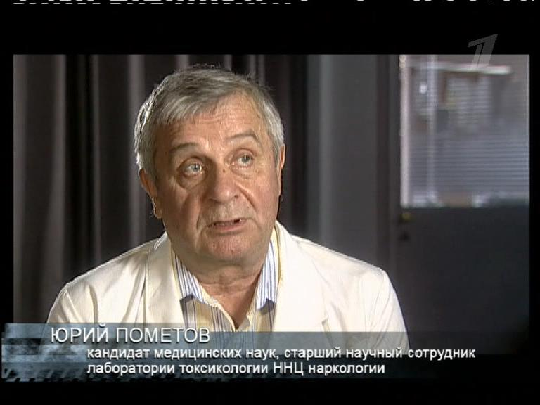 https://cstor.nn2.ru/forum/data/forum/images/2009-03/12591309-1.jpg