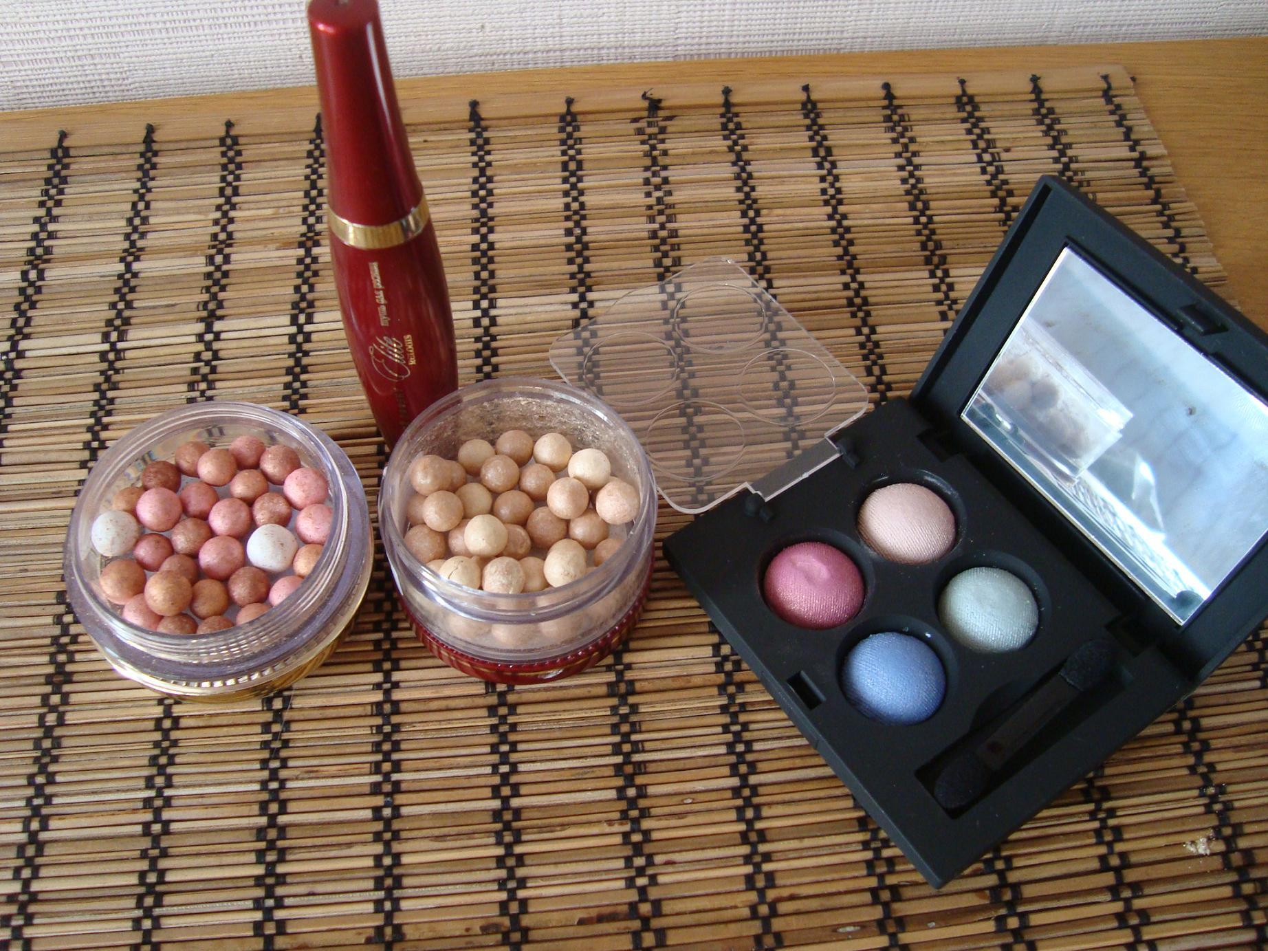 Косметика ajoure где купить косметика make up купить