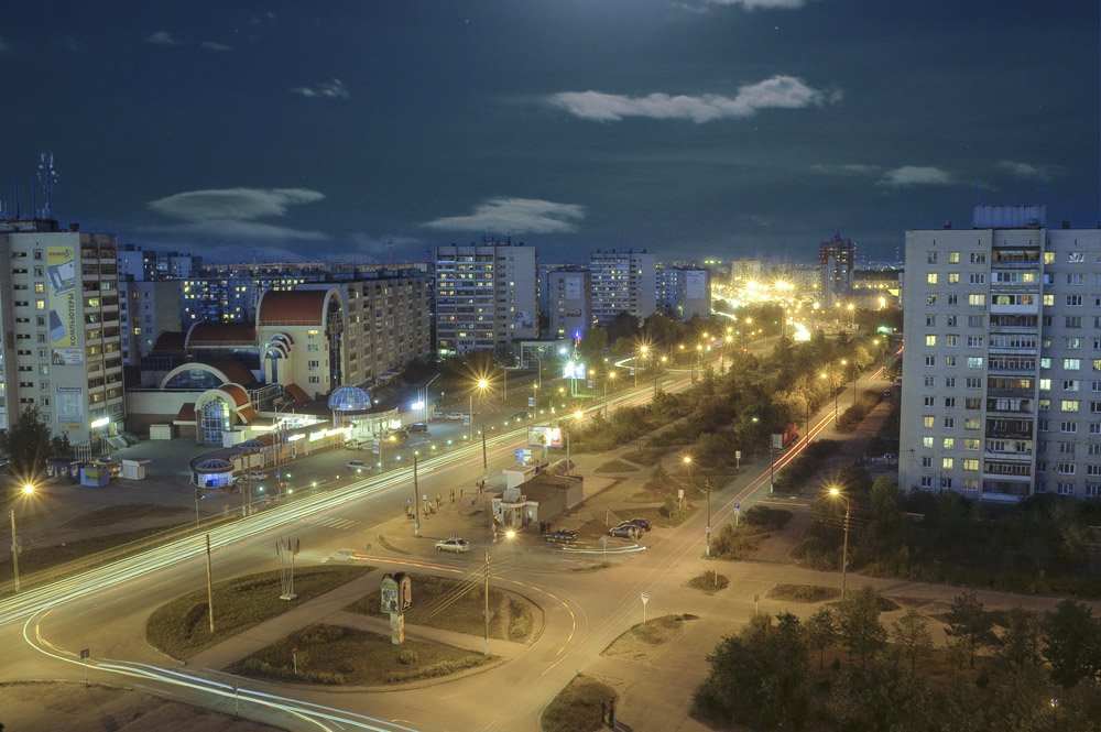 дзержинск нижегородская область картинки
