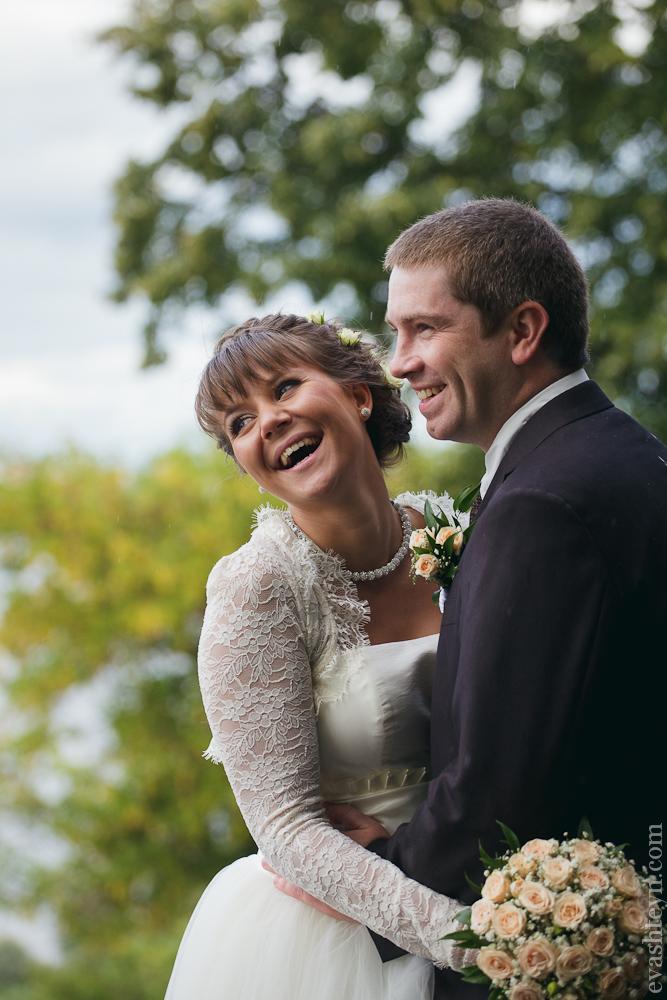 ищу фотографа на свадьбу светлогорск решил развлечься сплаве