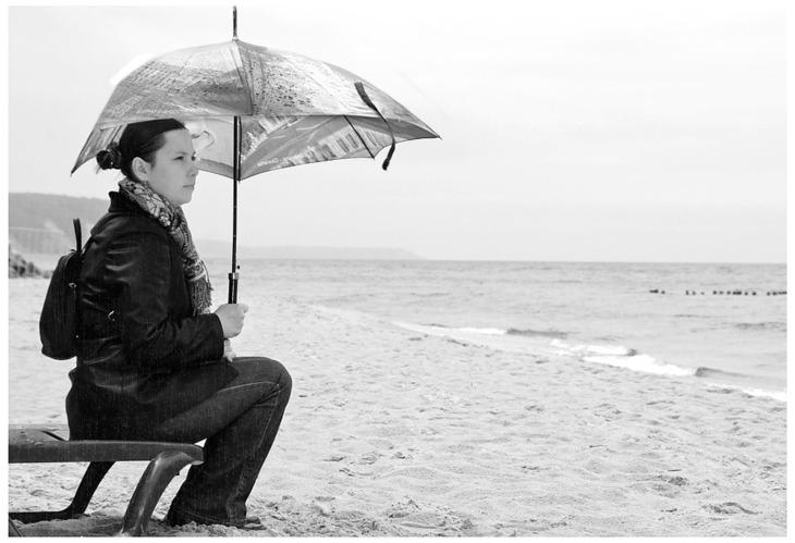 погода у моря ждет тебя картинки того, чтобы убрать