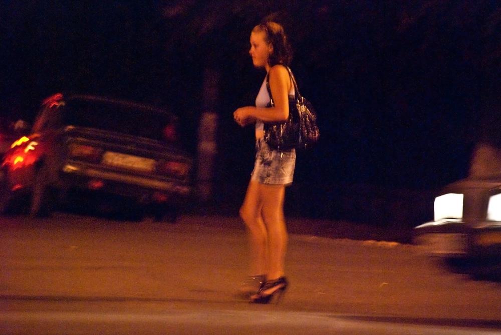 Проститутки ярославское шоссе проститутки подосиновца