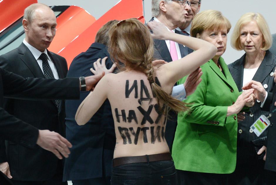 Путин с проститутками индивидуалки москвы пары