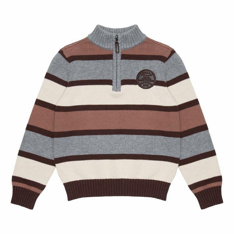Картинка свитер для мальчиков