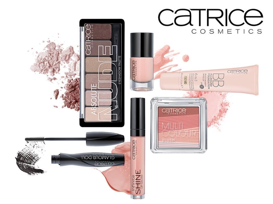 Catrice косметика официальный сайт купить в купить косметику nars в краснодаре