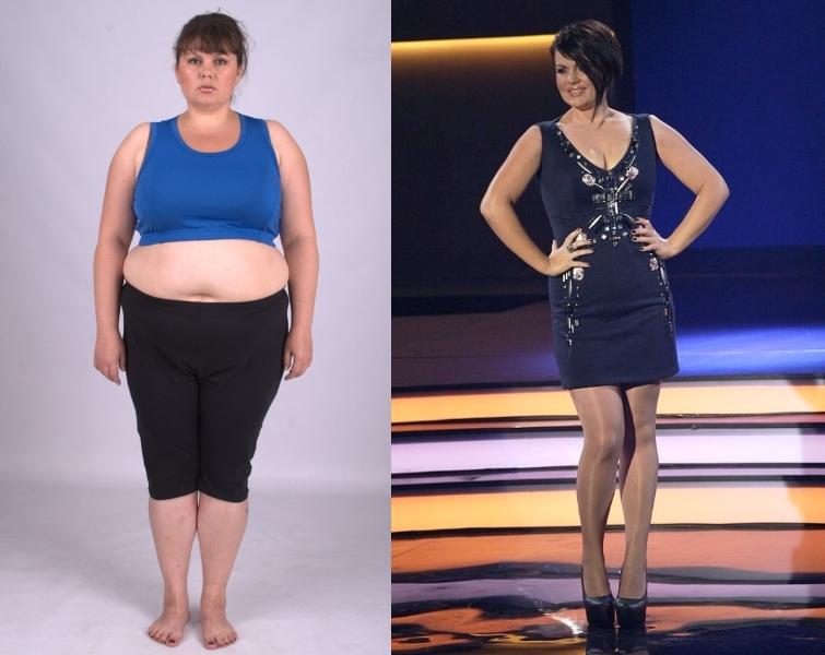 Как Попасть На Проекты Похудения. Как попасть на передачу «Взвешенные люди»: кастинг