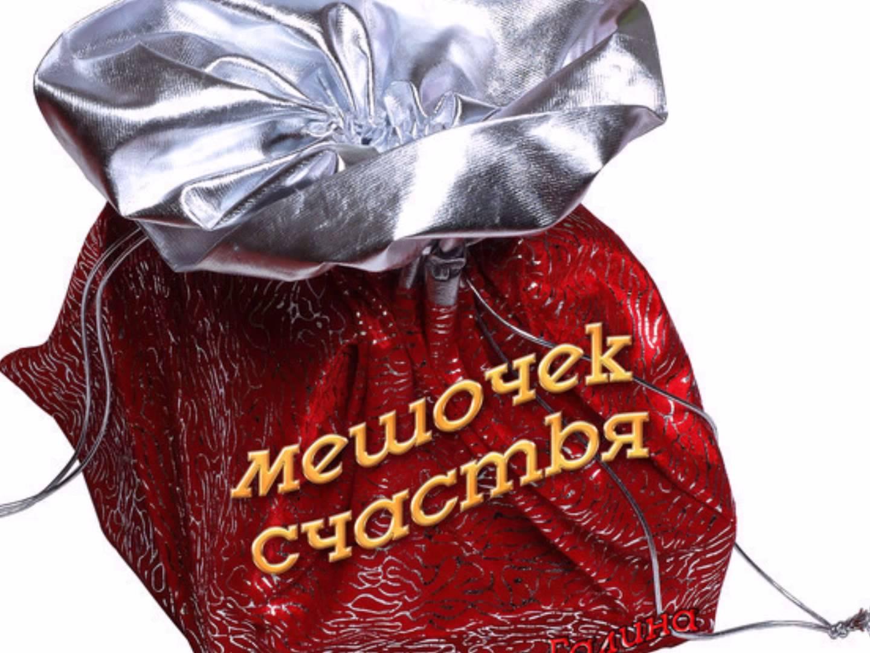 Пушкин открытка, открытки для мужчины просто так от души с днем рождения