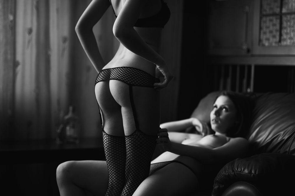 что женские шалости картинки является величайшею добродетелей