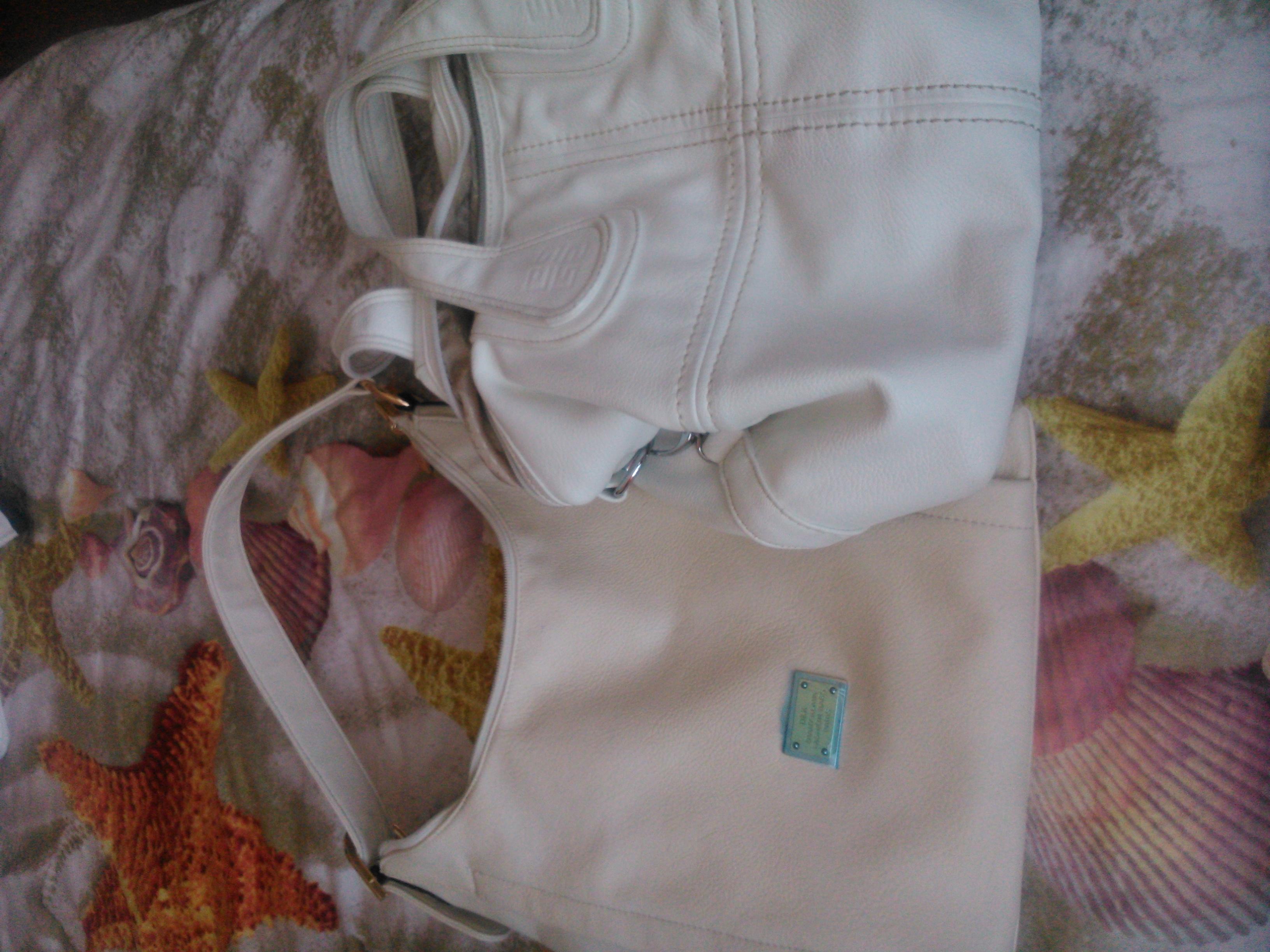 c30d4963f665 хочу оставить свой отзыв... заказывала сумку  http://ve***nsi-shop.ru/catalog/product/sumka-no-brand-8872-white-16564/ в  описании БЕЛАЯ.