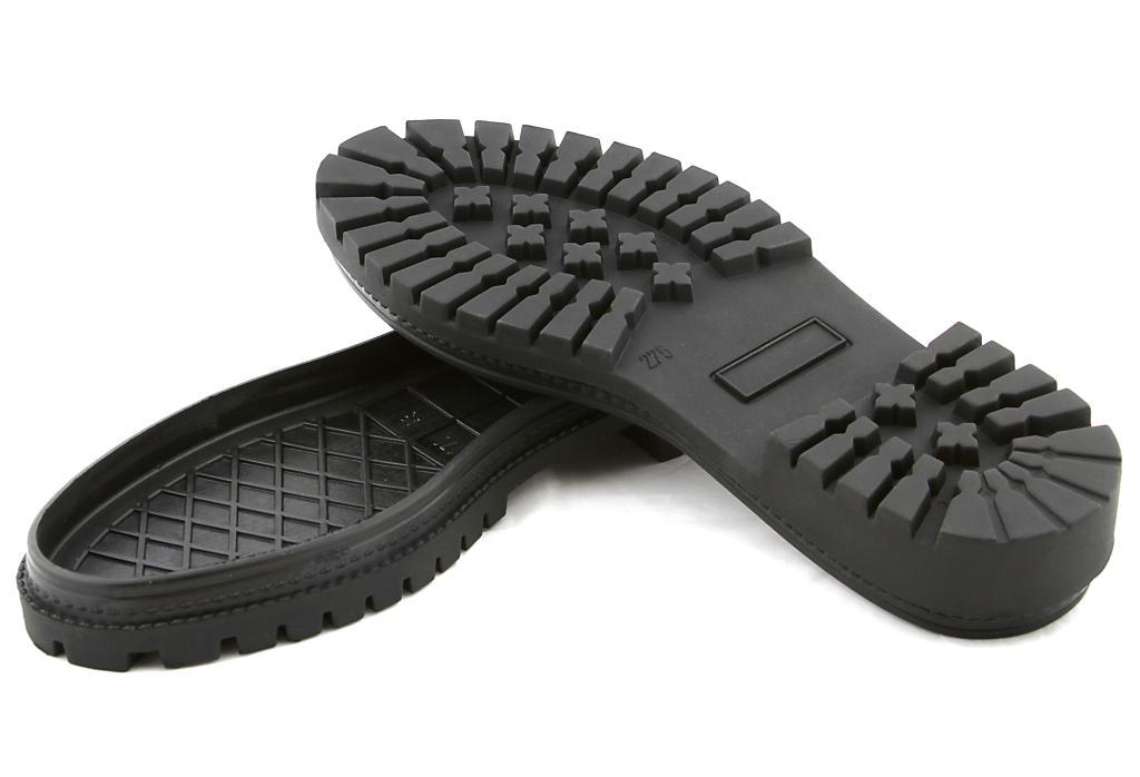 нас обувь с каучуковой подошвой картинки представлении многих людей