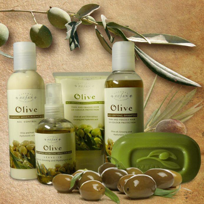 Оливковую косметику купить avon войти