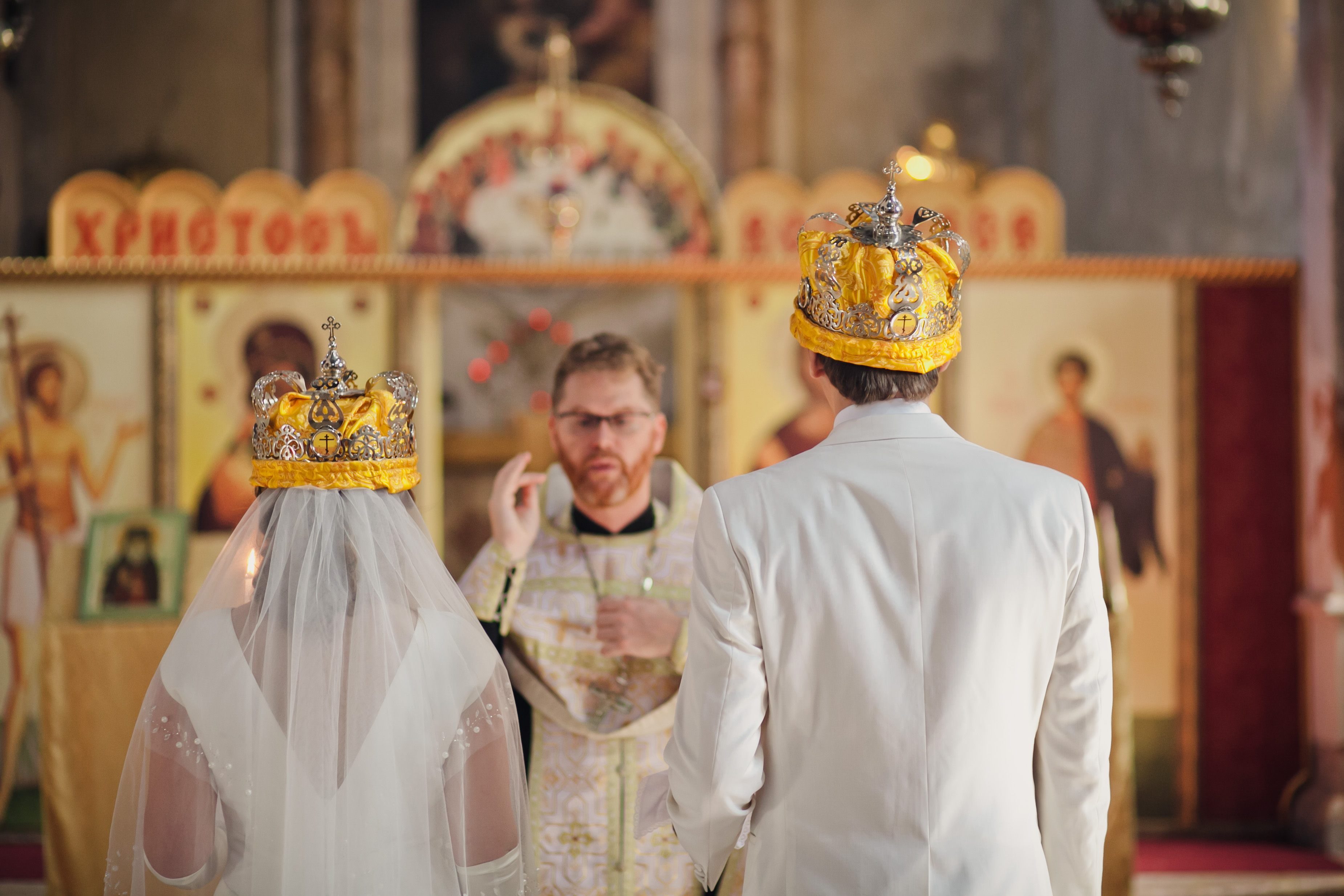 древности отмечали картинки про венчания обычно варанаси проблем