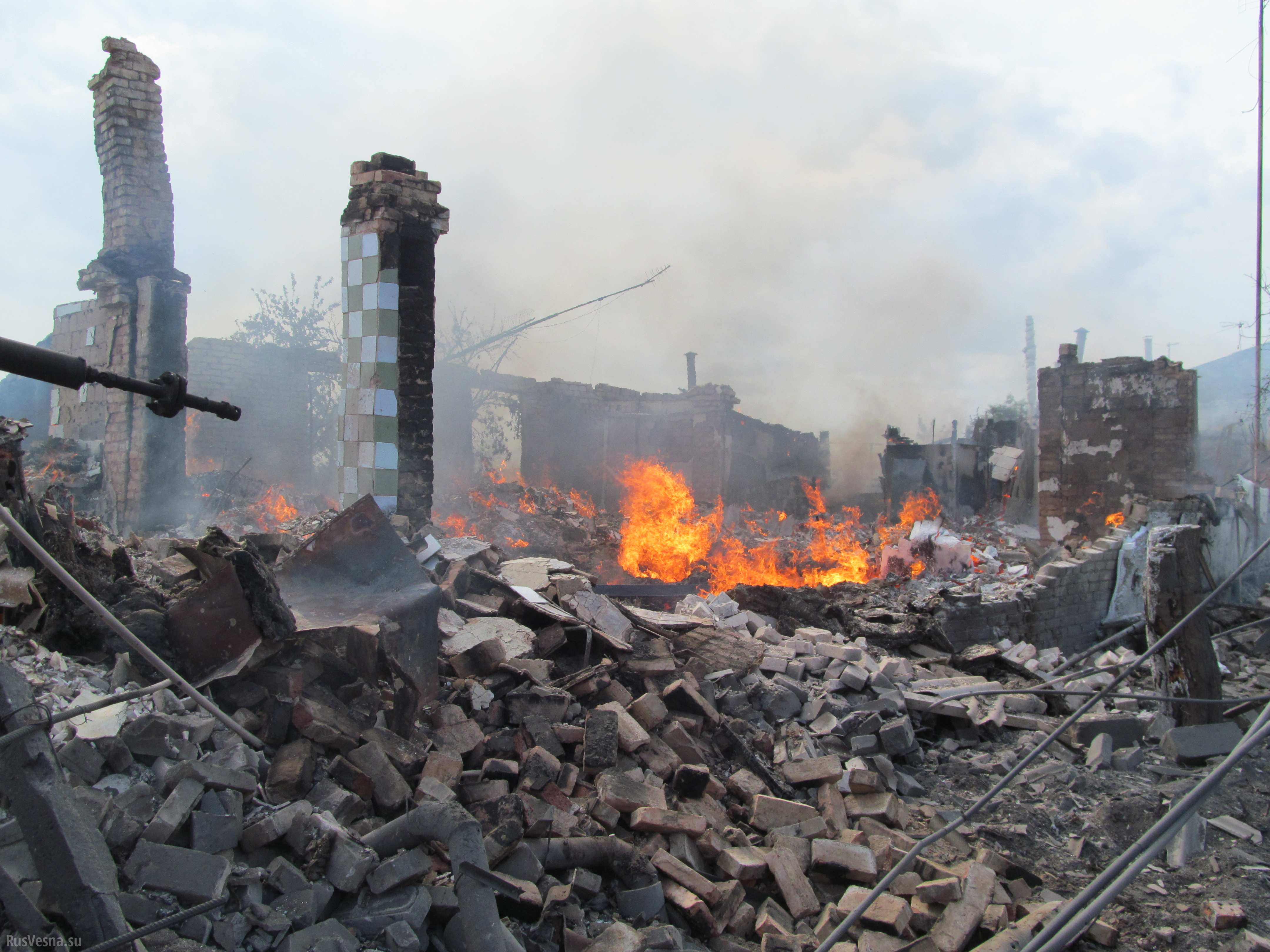 картинки донбасс луганск тебе