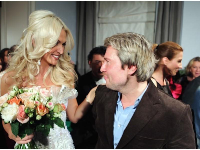Фото поздравления с бронзовой свадьбой изображения
