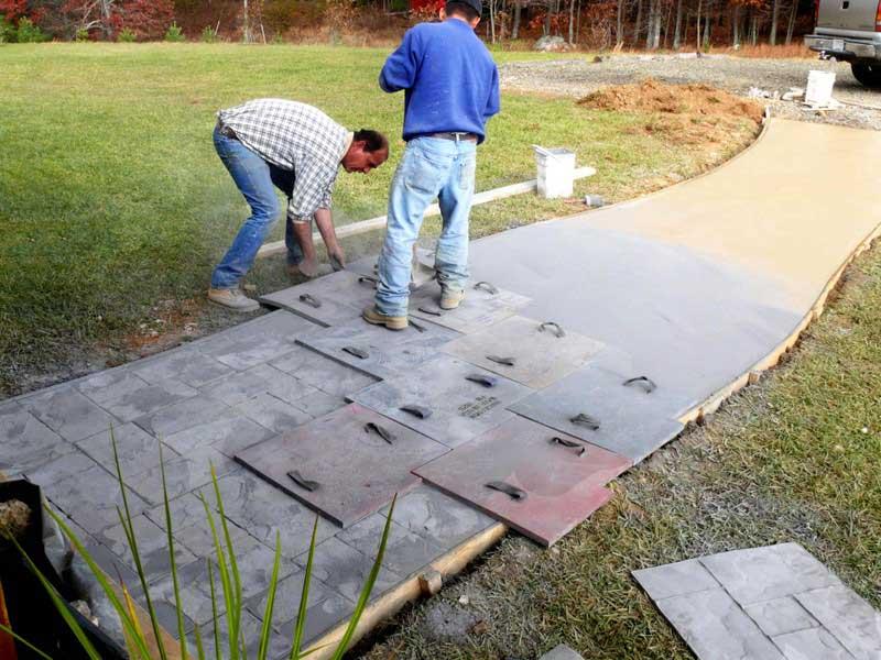 Бетон купить форум бетон работа