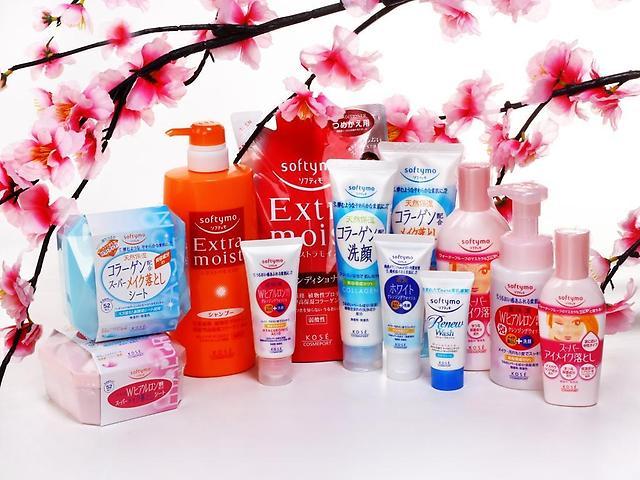 Купить бытовую химию и косметику в интернет магазине отправить заказ в эйвон представителям