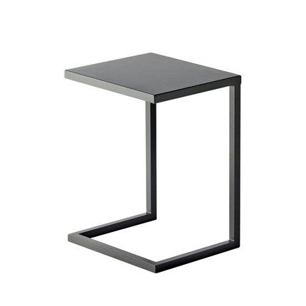 обеденный стол высотой 60 65 см мебель