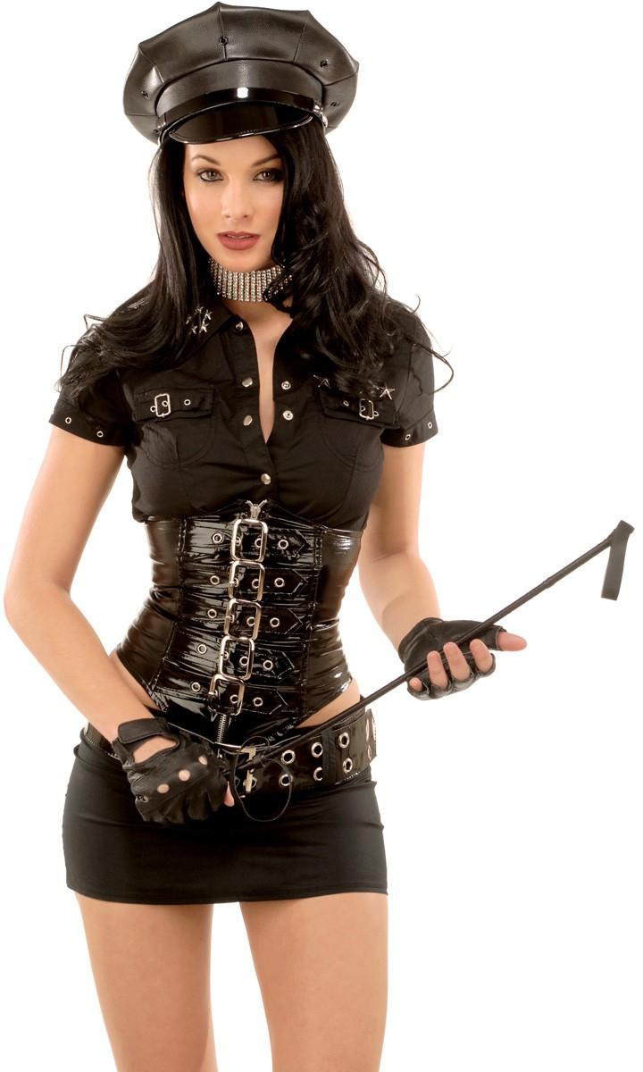 femdom-politsiya-foto