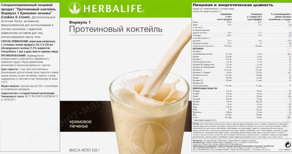 Можно Ли При Диете Пить Протеиновые Коктейли. Как правильно принимать протеин, чтобы похудеть?