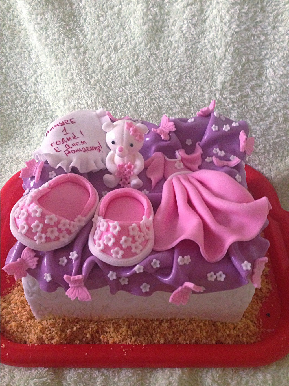 торт на годик в форме виктории фото родиться