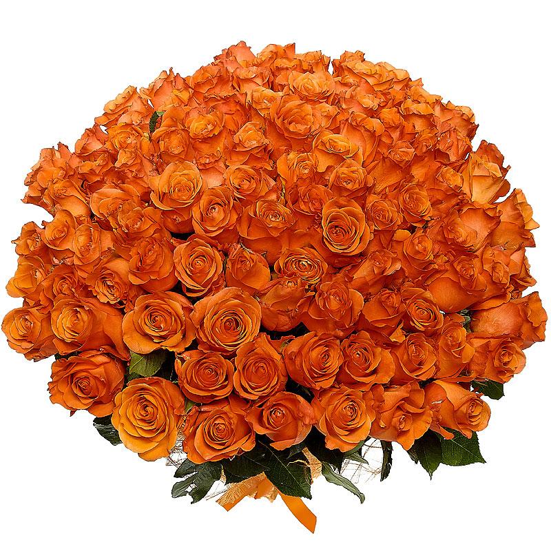 с днем рождения картинки цветы оранжевые кур кучинская юбилейная