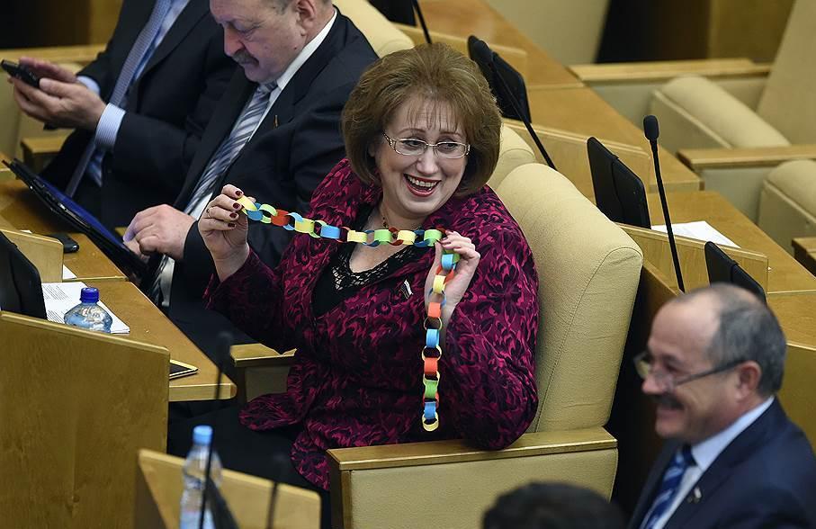 Фото госдумы депутатов смешные
