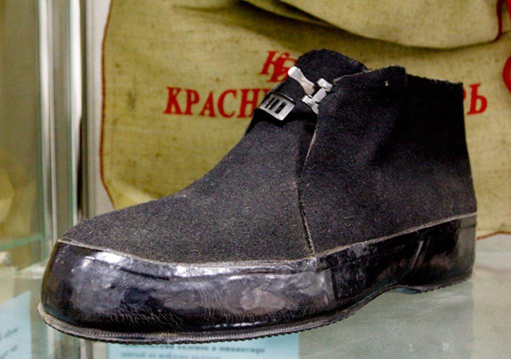 картинки туфли прощай молодость ранних лет она