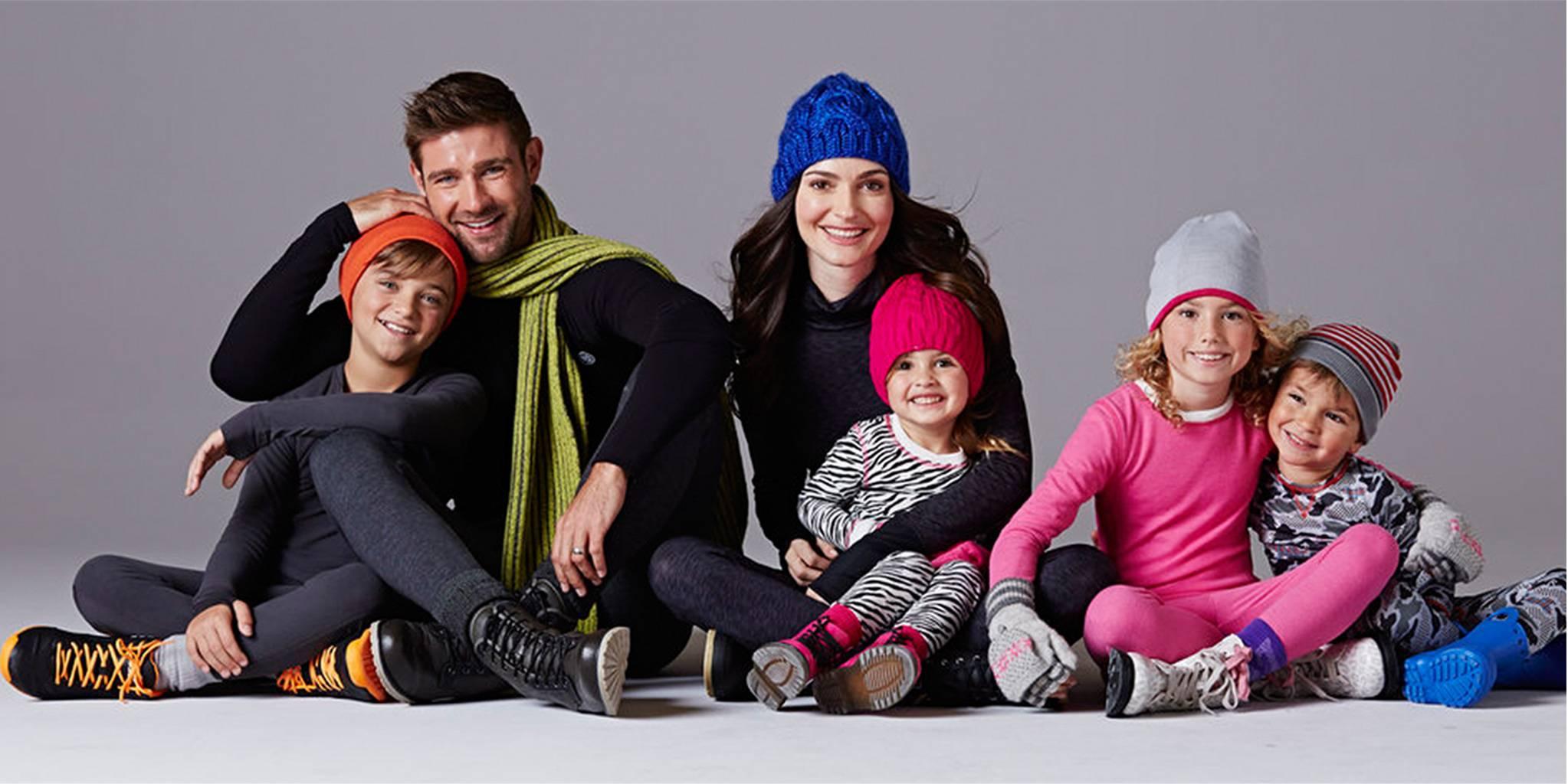 проводнике слева фото семьи реклама обуви легкое