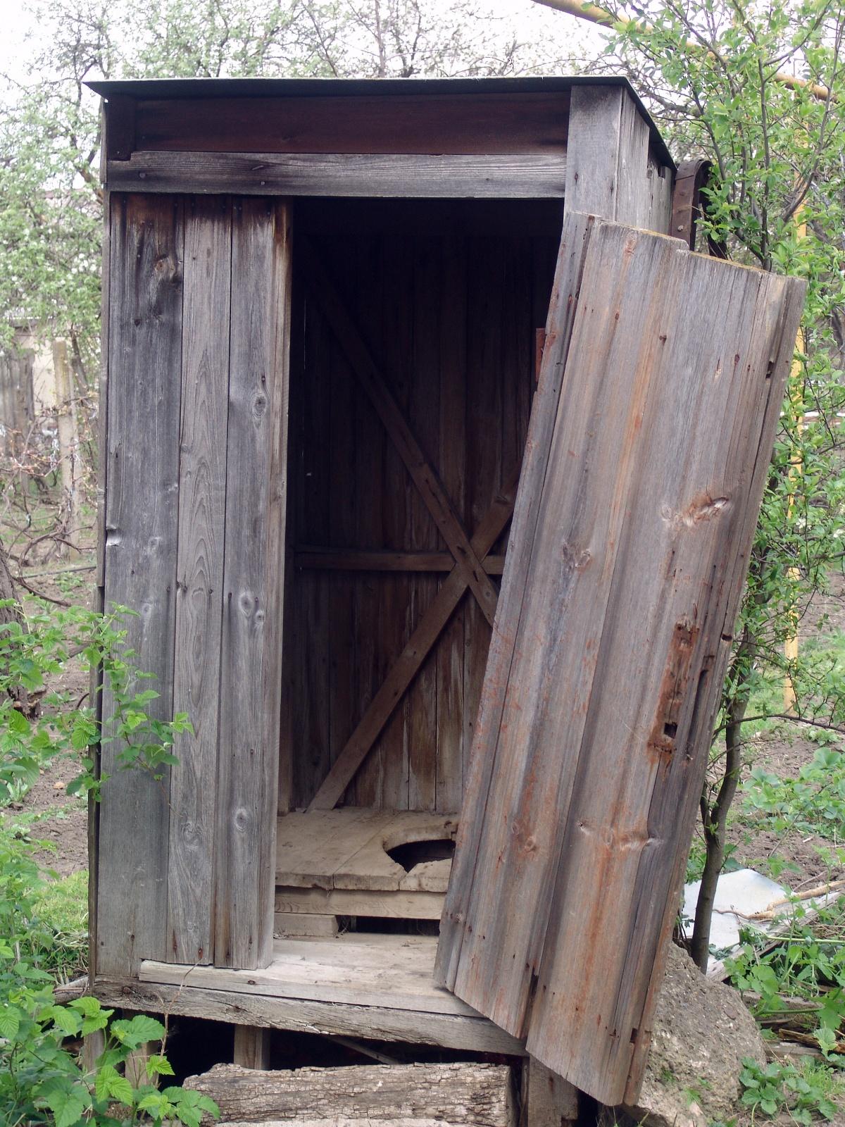 227962305-tualet_derevjnniy.jpg