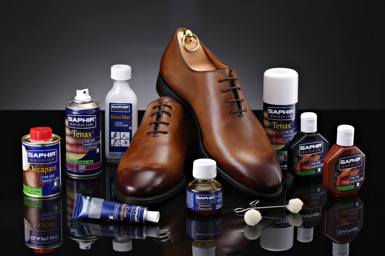косметика для обуви картинки хорошо делать конце