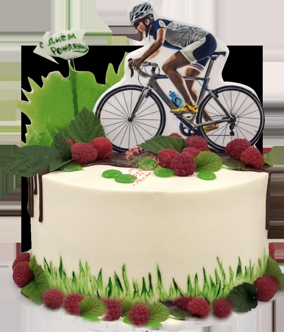 Поздравления с велик днем рождения