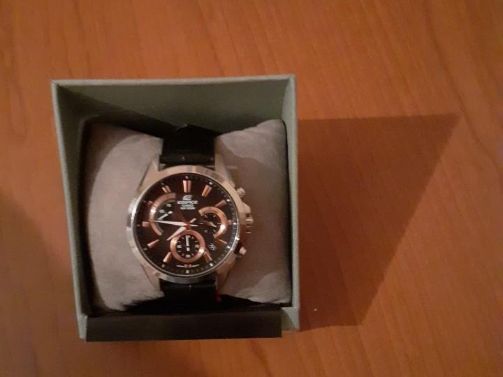 Часы форум casio продам старинные наручные продать часы
