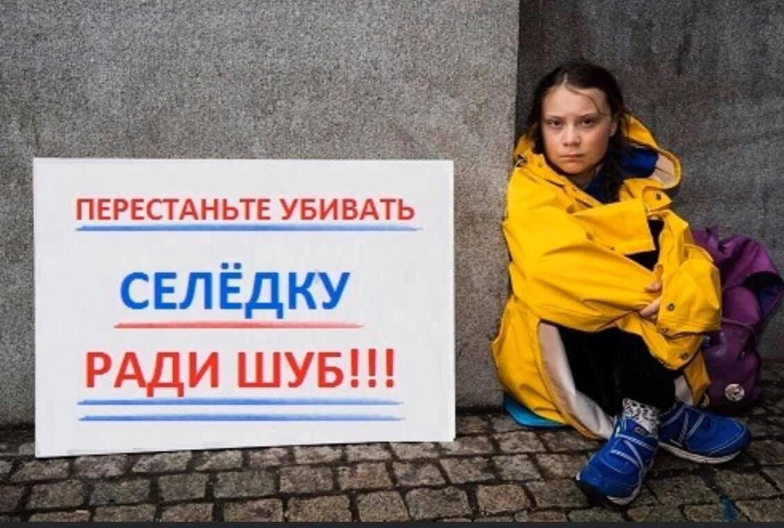https://cstor.nn2.ru/forum/data/forum/images/2019-12/242828282-1131x762_0xac120003_16386861851574937296.jpg