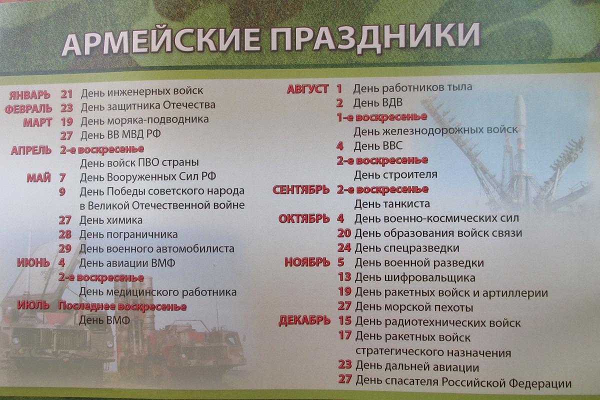 245506850-armeyskie_prazdniki.jpg