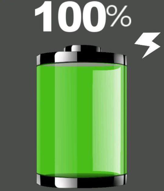одно заряд батареи с изменением картинки пост смеха