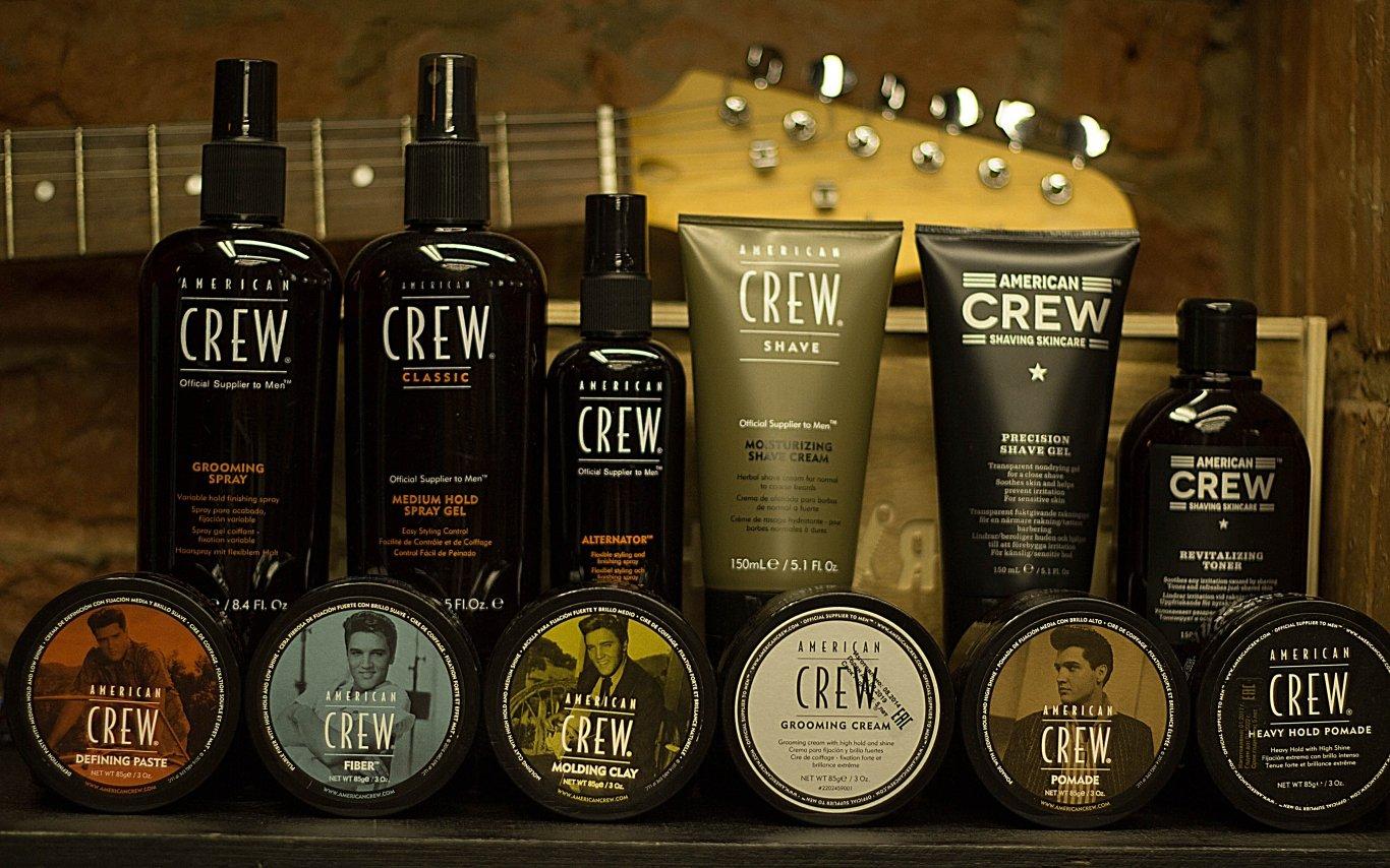 American crew мужская косметика купить в москве купить косметику волос
