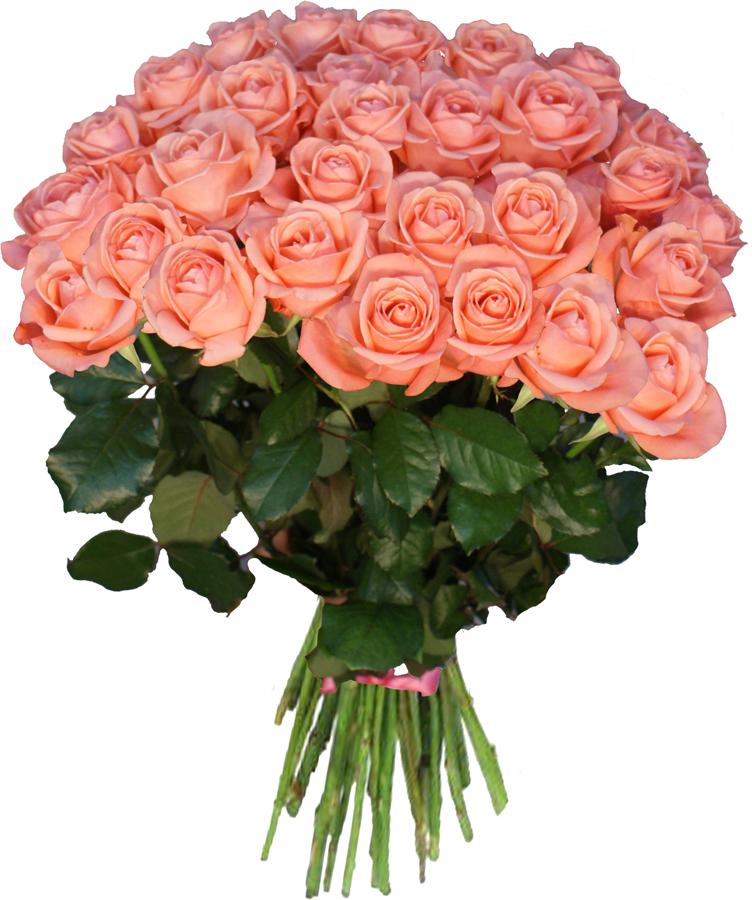 Купить букет, цветы для сестры картинки
