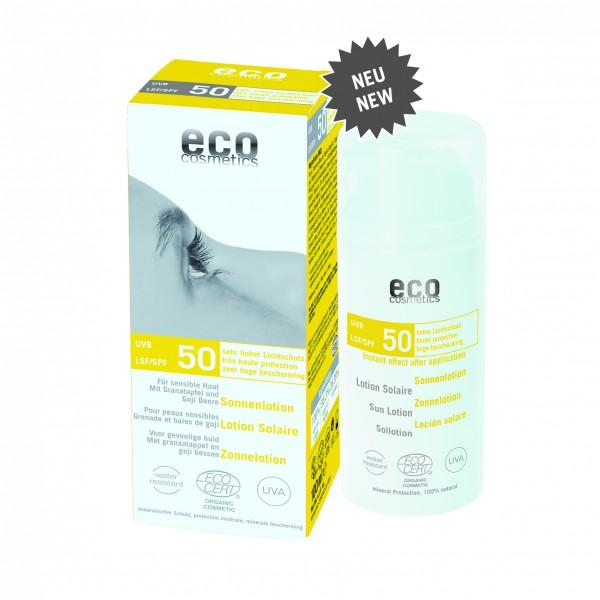 Косметика eco купить в москве купить профессиональные косметику для волос