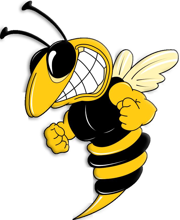 Люблю тебя, смешные рисунки пчелы
