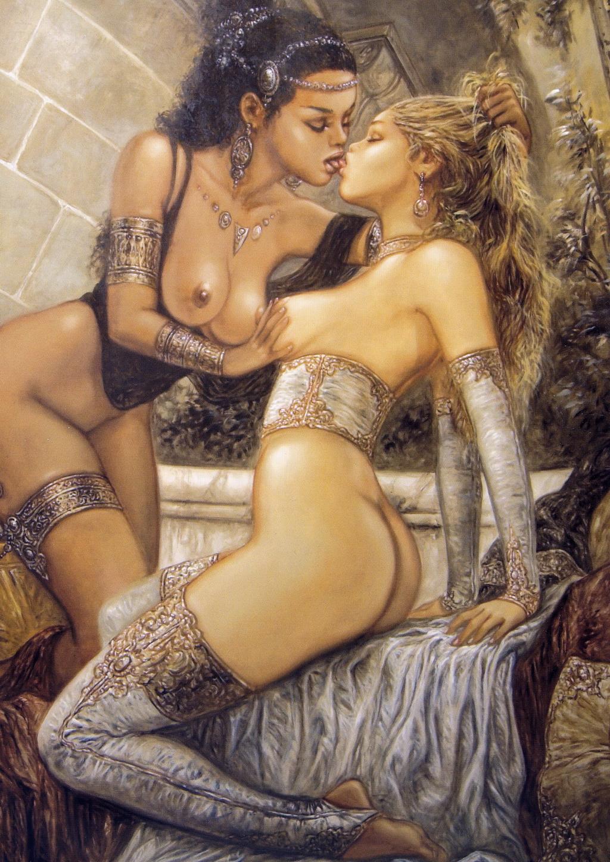 Erotic novels excerpt