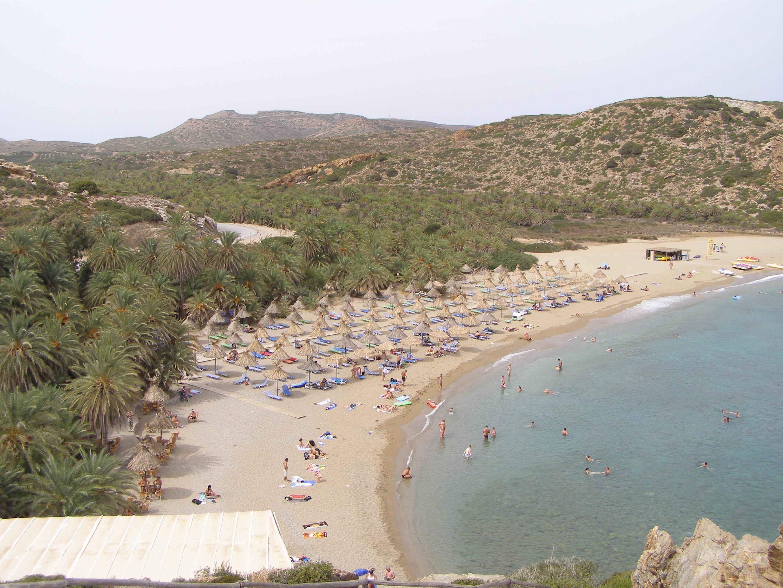 Абрау дюрсо фото пляжа и набережной принт