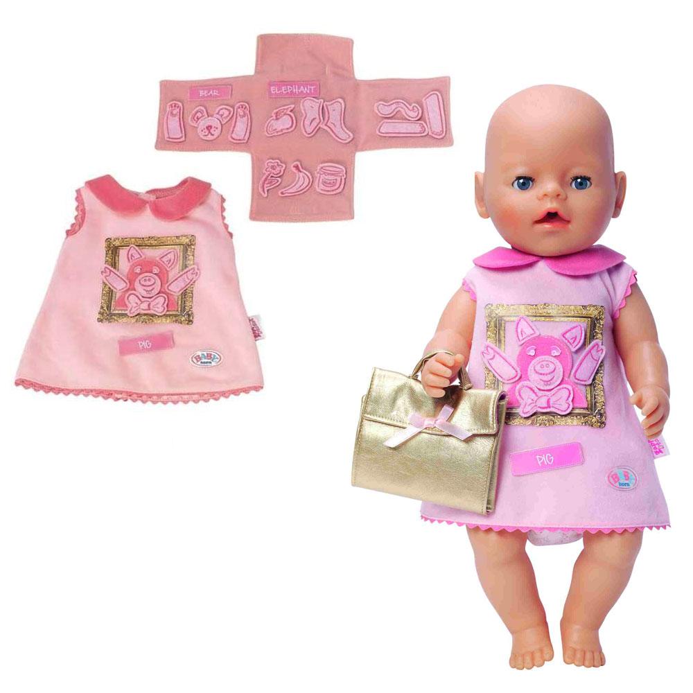 картинки для куклы беби бон вещи все картинки поводом тому, чтобы