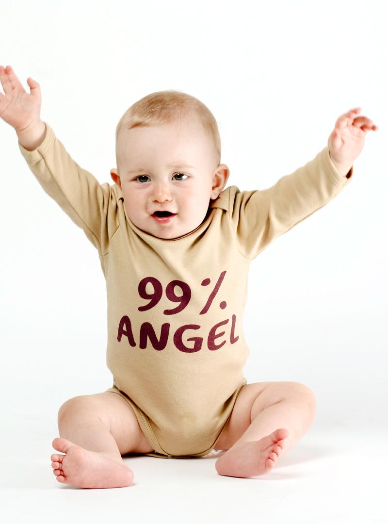 Александра, картинка с надписью ребенок