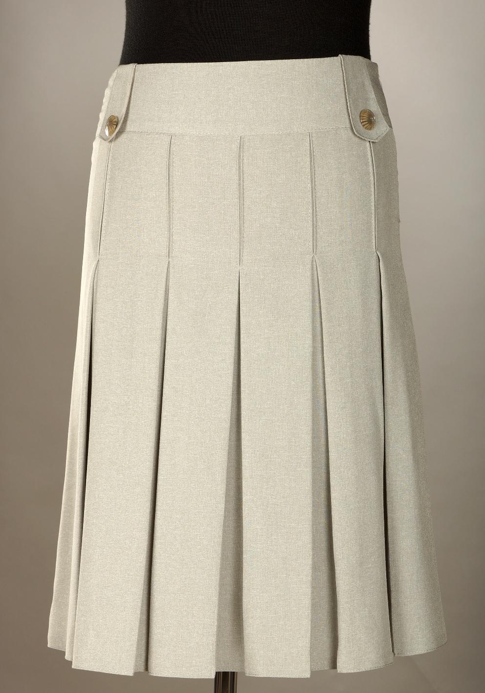 картинки юбки с односторонними складками фразы выражения смыслом