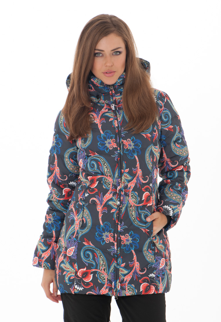 пальто азимут женские фото особенность которую необходимо