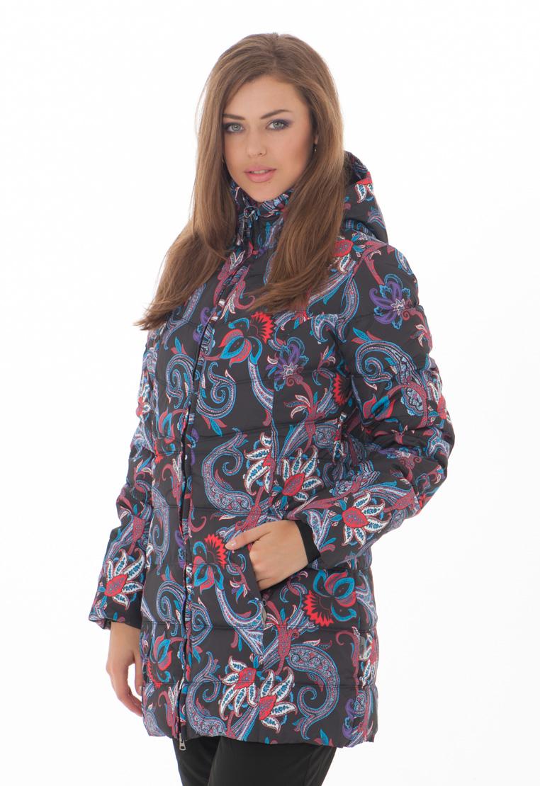 пальто азимут женские фото брови